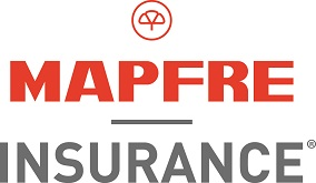 MAPFRE_INS_Stacked-Centered small