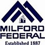 MFSLA logo