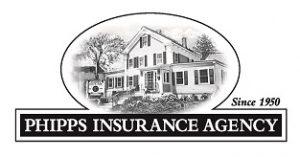 Phipps logo smalljpg