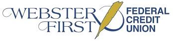 Webster-First-FCU