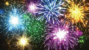 upton-mens-fireworks
