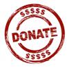 Upton Men's Club General Donation