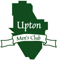 Upton Mens Club Logo